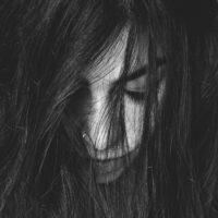 Causas emocionales de las enfermedades - Enfermedades y emociones - Txell Prat - Danza Interior - Danzaterapia Barcelona