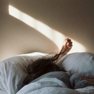 Cansancio - Enfermedad y emociones - Significado de las enfermedades