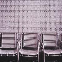 Vivir con una enfermedad crónica - Enfermedad y emociones - Txell Prat - Danza Interior - Danzaterapia Barcelona