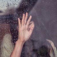 Causas emocionales de las enfermedades - Enfermedad y emociones - Enfermedades emocionales reflejadas en el cuerpo