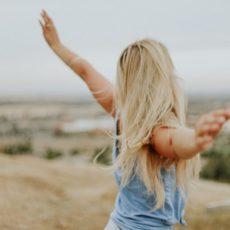 Bienestar corporal. Enfermedad y emociones. Enfermedad crónica física