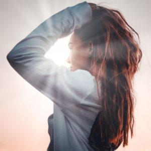 Poder para influir en tu salud. Enfermedad y emociones. Enfermedad crónica física. Meditación para sanar cuerpo mente y alma