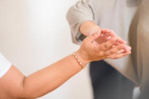 Enfermedad y emociones significado emocional de las enfermedades causas lupus causas psoriasis causas artritis reumatoide causas crohn causas fibromialgia enfermedad crónica danzaterapia danza interior