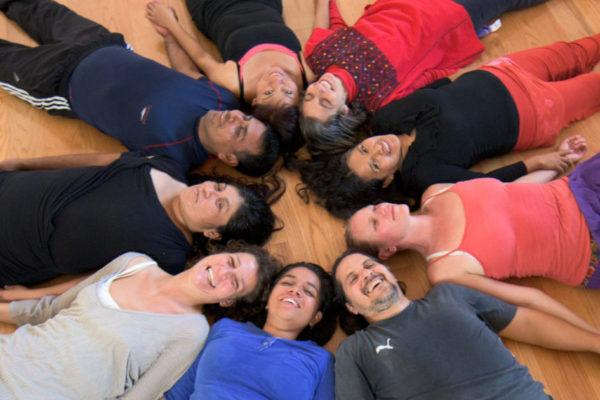 Enfermedad y emociones significado emocional de las enfermedades tratamiento lupus psoriasis artritis reumatoide crohn fibromialgia enfermedad crónica danzaterapia