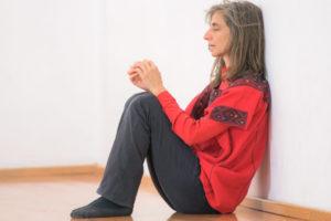Enfermedad y emociones significado emocional de las enfermedades tratamiento alternativo lupus tratamiento alternativo psoriasis tratamiento alternativo artritis reumatoide tratamiento alternativo crohn tratamiento alternativo fibromialgia enfermedad crónica danzaterapia causas emocionales de la enfermedad