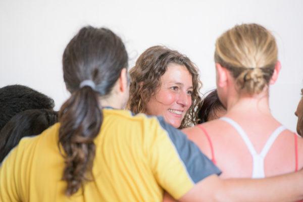 Enfermedad y emociones significado emocional de las enfermedades tratamiento alternativo lupus tratamiento alternativo psoriasis tratamiento alternativo artritis reumatoide tratamiento alternativo crohn tratamiento alternativo fibromialgia enfermedad crónica danzaterapia danza interior
